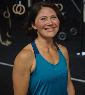 Marina Büchsenschütz